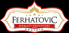 Ferhatović
